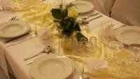 Hochzeit- champagner002