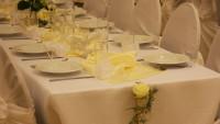 Hochzeit- champagner003