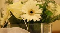 Hochzeit- champagner005