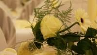 Hochzeit- champagner008