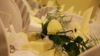 Hochzeit- champagner009