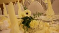 Hochzeit- champagner010