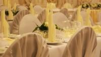 Hochzeit- champagner012