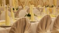 Hochzeit- champagner013