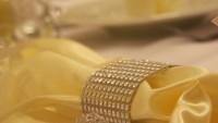 Hochzeit- champagner014