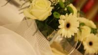 Hochzeit- champagner015