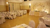 Hochzeit- champagner016