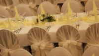 Hochzeit- champagner017