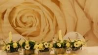 Hochzeit- champagner018