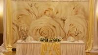 Hochzeit- champagner019