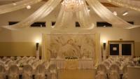 Hochzeit- champagner020