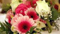 Floraldekoration