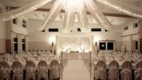 Marcelin-Wedding-27Okt12-23