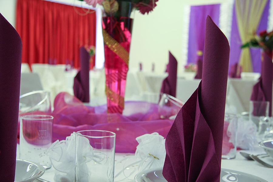 Goldene Hochzeit Deko 2 Marcelin Eventdekoration Nurnberg