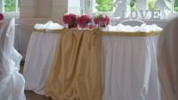 Hochzeit- Pink_Gold007