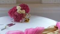 Hochzeit- Pink_Gold010