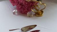 Hochzeit- Pink_Gold011