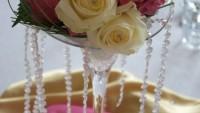 Hochzeit- Pink_Gold014