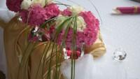 Hochzeit- Pink_Gold019