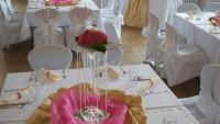 Hochzeit- Pink_Gold021