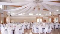 med-wedding-1