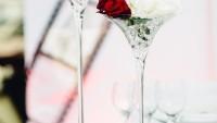 Motto Hochzeit Broadway 004